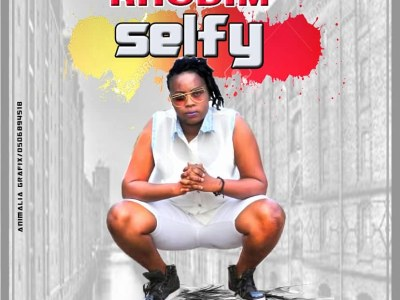 Download Music From Rhodim - Selfy (Rolly Beatz)