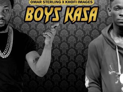 Download Khofi Images - @r2bees Boys Kasa Cover (Mixed by Falcon)
