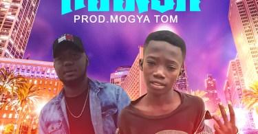 Download Yesco X Mr Little - Mansa (Prod Mogya Tom)