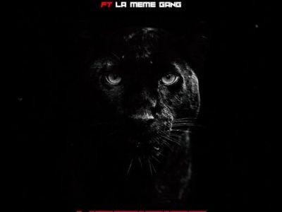 Sarkodie ft La Meme Gang – Homicide (Prod Nova)