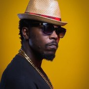 Music Download: Kwaw Kesse – Yesu (Awuma wura)