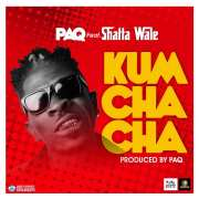 Download PAQ X Shatta Wale - Kumchacha (Prod PAQ)