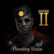 Download Music: Flowking Stone feat Samini – Run Dem