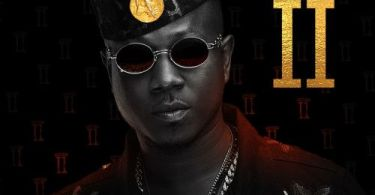 Download Music: Flowking Stone feat Samini – Run Dem