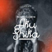 Download Kuami Eugene – Aku Shika (Prod MOG Beatz)