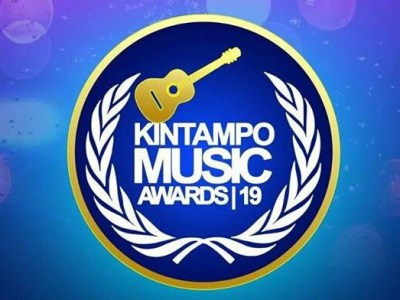Kintampo Music Awards 2019 : Who Wins The Ultimate?