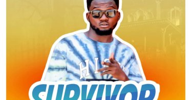 Upcoming Song: Kofi Blondy Talks About Survival In New Song