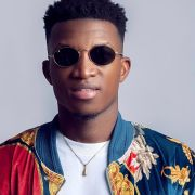 DJ Mix: Emmalex X Kofi Kinaata - Move Mix