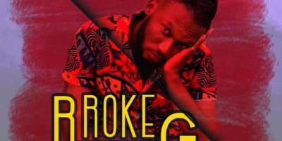 Download Kofi Ashibi - Broke Guys (Prod By Dich)