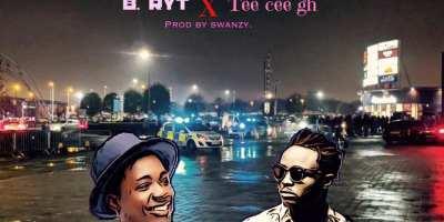 Download B.ryt X Tee Cee Gh - Tonight (Prod Swanzy)