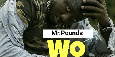 Download Music: Mr Pounds - Wo Gyimii No (Prod Amagidon)