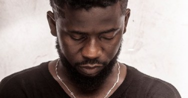 Download DJ Mix: Emmalex - Bisa Kdei Highlife Mix
