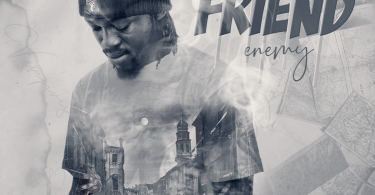 Download Music: Wallistic C – Friend Enemy (Prod BeatzHynex)