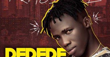 Download Music: Kubede - Dedede (Prod Falcon)