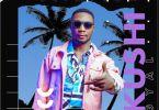 Download Music: Slimflow - Kushi Gyal ( Prod by Liquidmix )