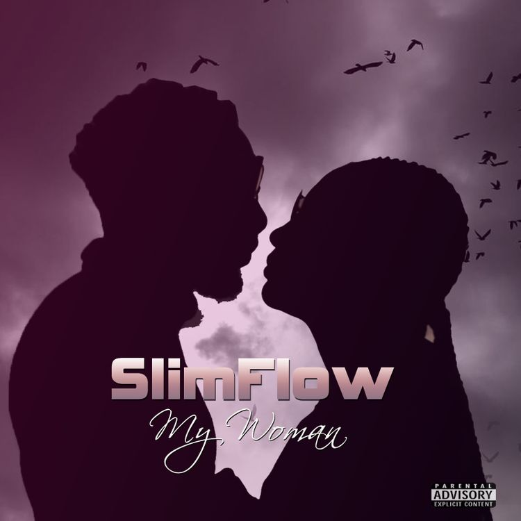 Download Music: Slimflow - My Woman (Prod by Living star)