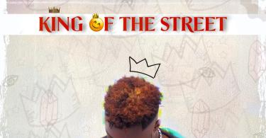 "Lhord Verses's ""King Of The Street"" Drops Next Week"