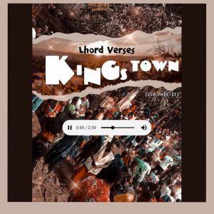 Download Music: Lhord Verses - Kingstown
