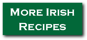 More-Irish-recipes