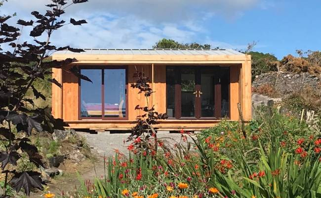 10 Airbnb S In Ireland You Must Stay In Before You Die