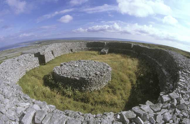 dun_eochla_ring_fort