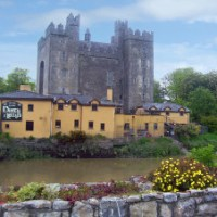 Durty Nellys_Bunratty