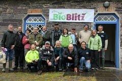 Glengarriff-Irelands-BioBiltz-2012-Champions