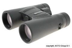 eden-quality-binoculars-eqa301-xp-8x42-d1