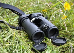 Opticron Verano BGA HD Review