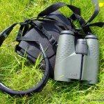Meopta MeoStar B1 8×32 Binocular Review