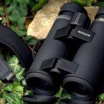 Minox BL 8×44 HD Binocular Review