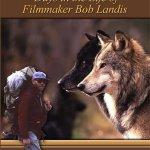 Book Review: Wildlife Stalker (Days in the life of Filmmaker Bob Landis)