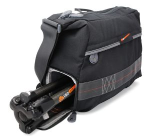 VEO37 Bag from Vanguard