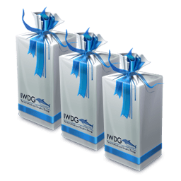 IWDG Gift Membership
