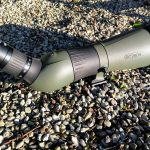 Wildlife and Birding Post-review Optics