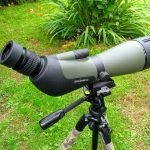 Hawke Endurance ED 20-60×85 Spotting Scope Review