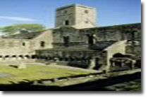 Sligo Abbey Image