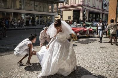 palazzo dei matrimoni