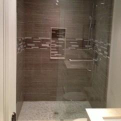 Remodel Works Bath & Kitchen Delta Faucet Parts List Toronto Elegant Bathroom Renovation Contractor - Iremodel