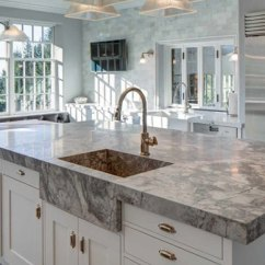 Kitchen Contractor Stonewall Aioli Remodeling Questions You Should Ask A