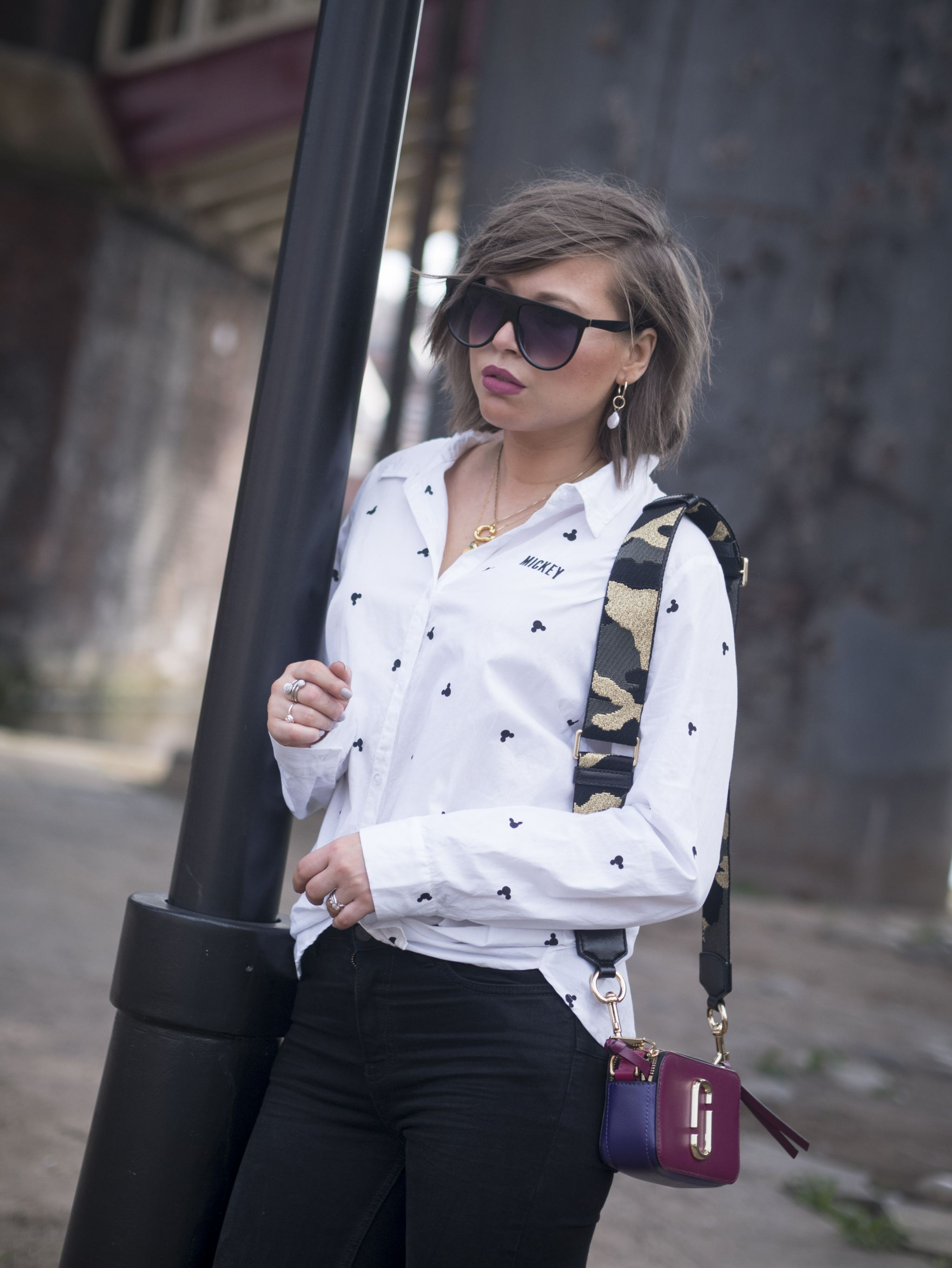 manchester fashion blogger, manchester bloggers, fall tends, ukblogger, manchester , blogger , lifestyle blogger