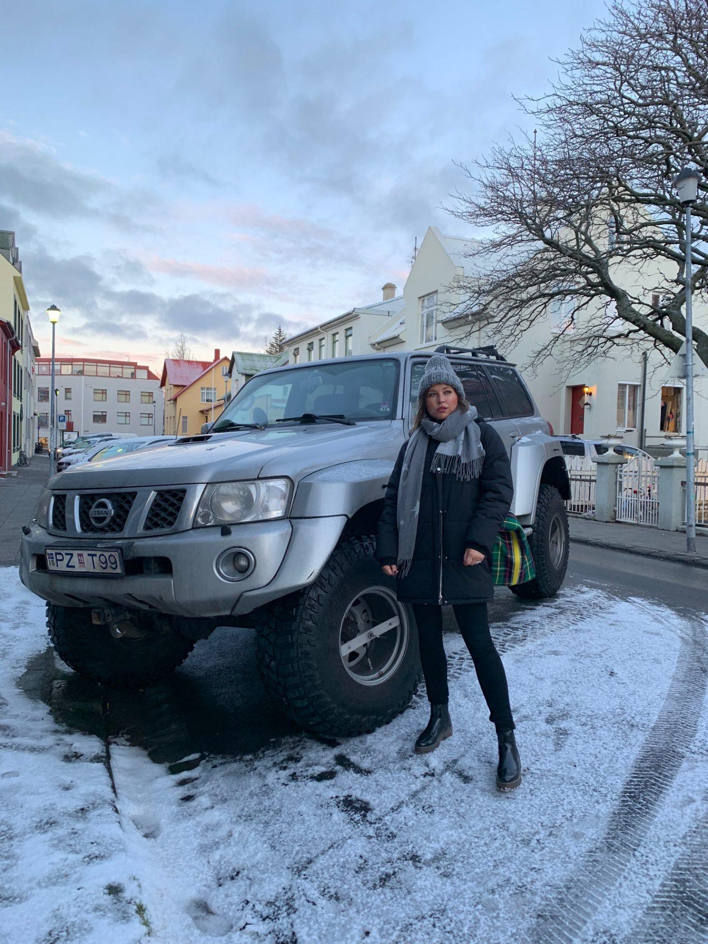 manchester fashion blogger, manchester bloggers, travel blogger, Reykjavik, Iceland Reykjavik, visit Reykjavik, visit Reykjavik, fashion blogger