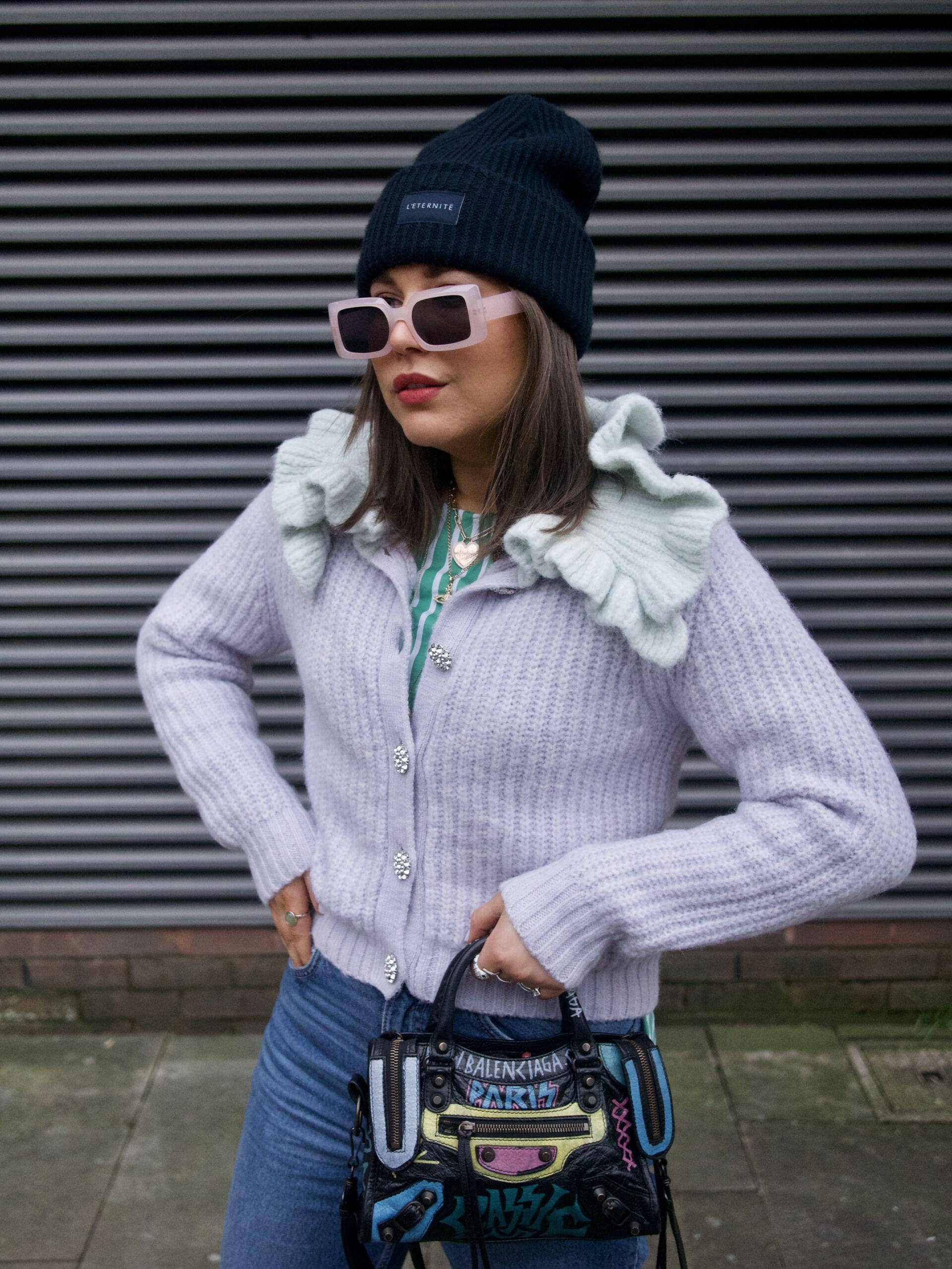 Manchester blogger , fashion blogger, fashion looks