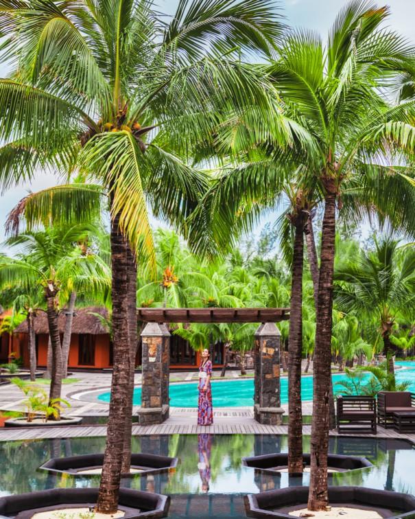 Viaggio a Mauritius un sogno Ecco il mio diario di viaggio