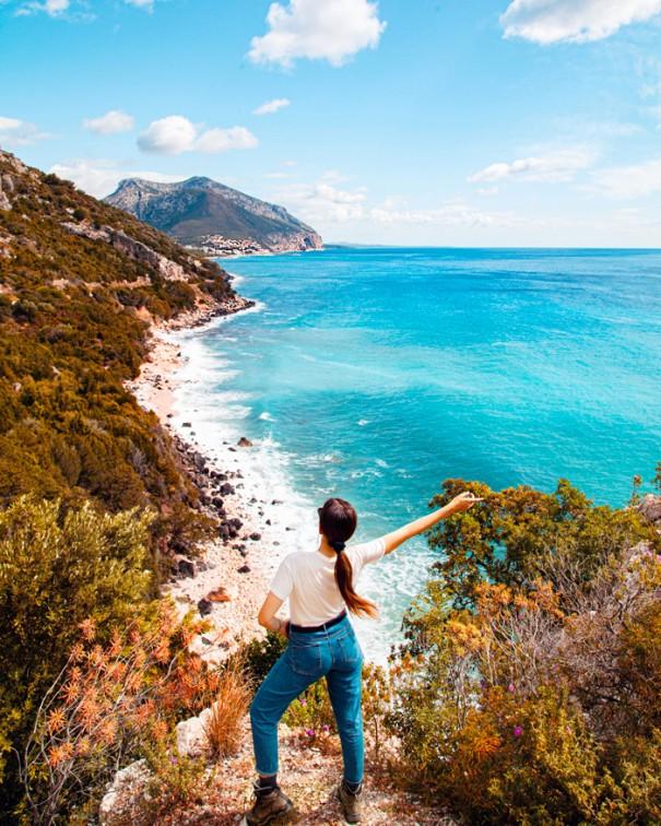 Trekking-in-Sardegna-e-mare--ecco-il-nostro-itinerario
