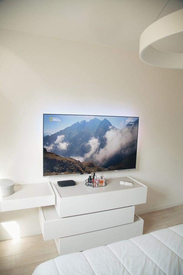 PHILLIPS TV (4)