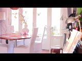 zangles amstelveen zangstudio Irene de Raadt