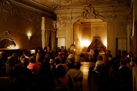 zangworkshop-klassieke-duetten-irene-de-raadt