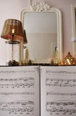 How about… the right to practise music – Hoe zit het eigenlijk met… het recht om muziek te studeren