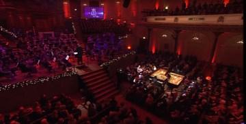 Irene de Raadt zangles pianoles leerlingen